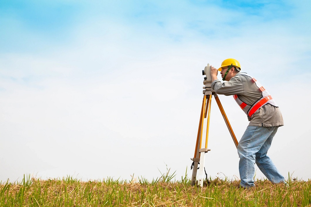 Brevard Surveying & Mapping, LLC